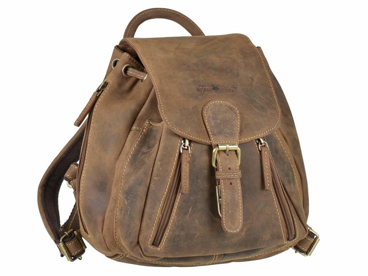 GB39Kis hátizsák